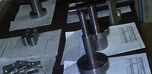 mécanique générale Rhône-Alpes