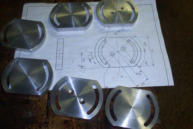 phoca_thumb_l_pieces-en-aluminium-2